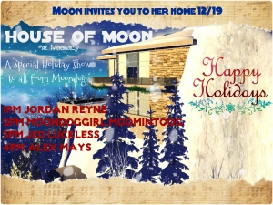 houseofmoon1219