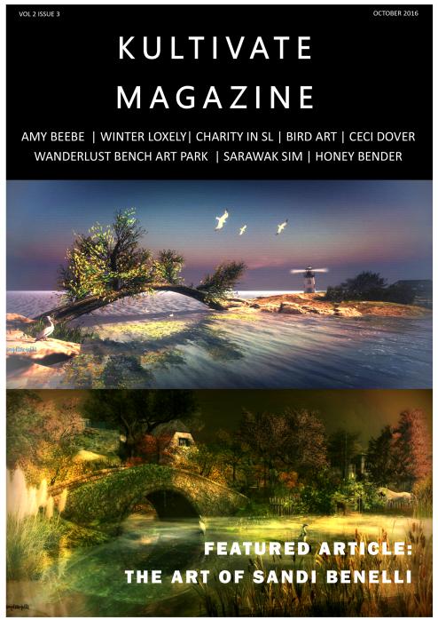 Kultivate Magazine-October 2016.png